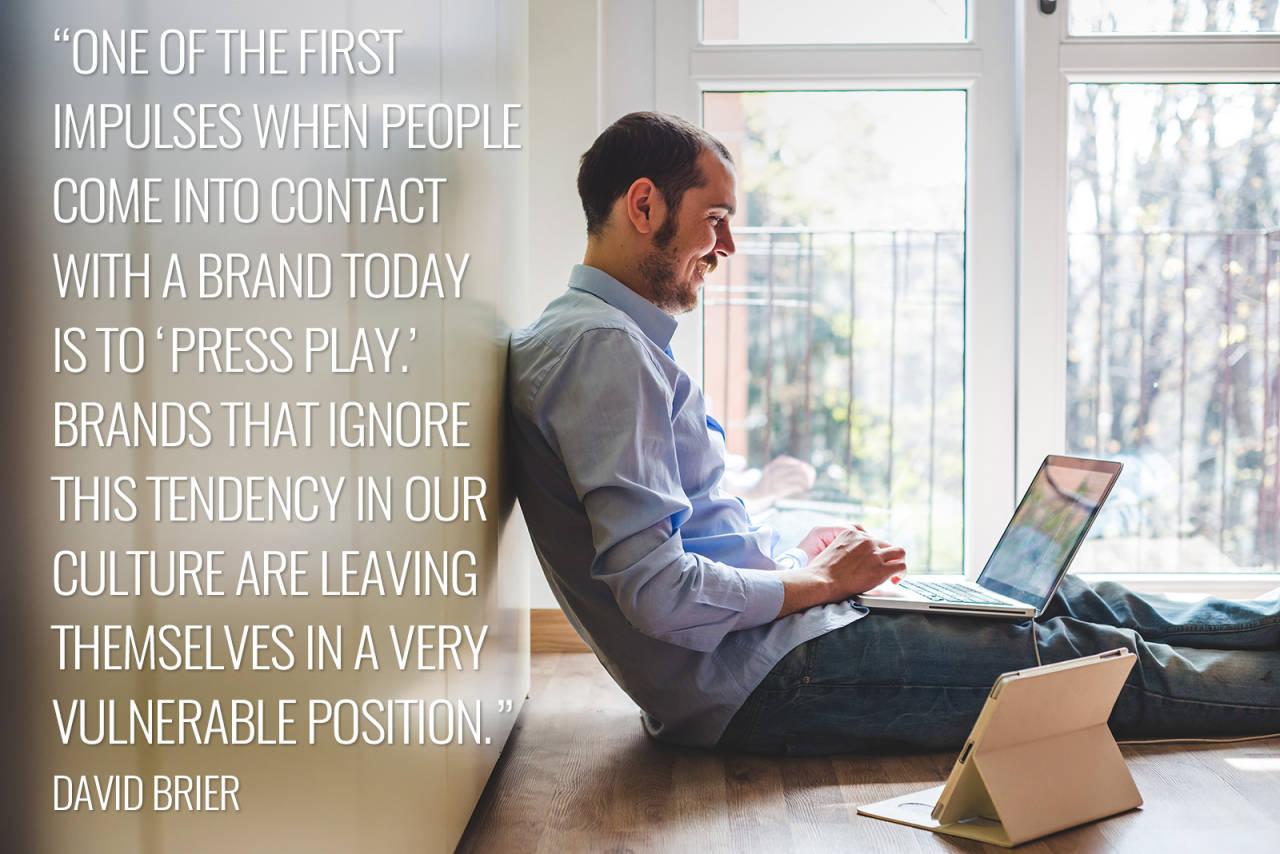 Video-Branding-and-Brand-Storytelling