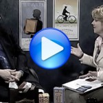 Video of David Brier TV Interview on 3 Phases of Branding