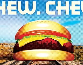 chew-chew-550_A