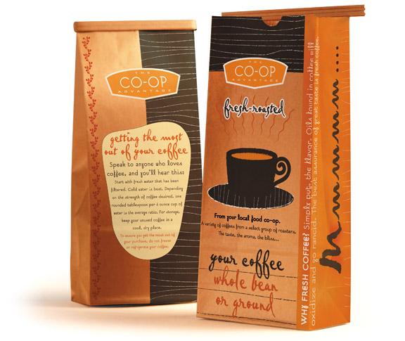 NCGA National Cooperative_Grocers Assoc branding