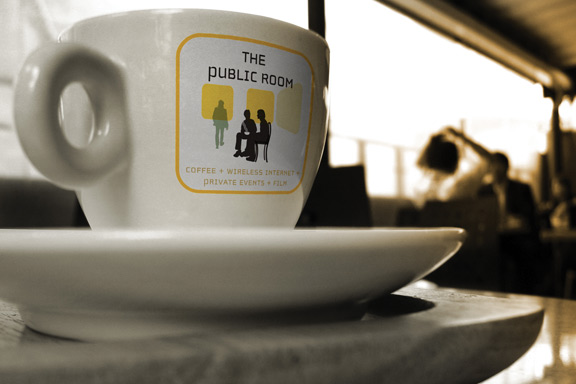 Tourism Branding and Coffee