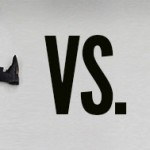 Social Media vs. Branding: Which One's Losing and Why?