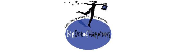 Logo design by David Brier