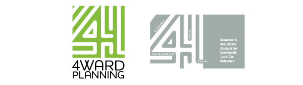 Logo design by David Brier