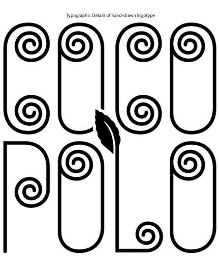 Coco Polo logo