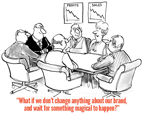 What-is-Branding-A-Slideshare-overview