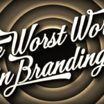 Want a More Effective Rebrand? Master This 1 Word (Even Though Most CEOs Are Afraid To)