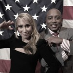 "Exclusive Interview with Shark Tank Investor Daymond John: ""Why I Do What I Do"""