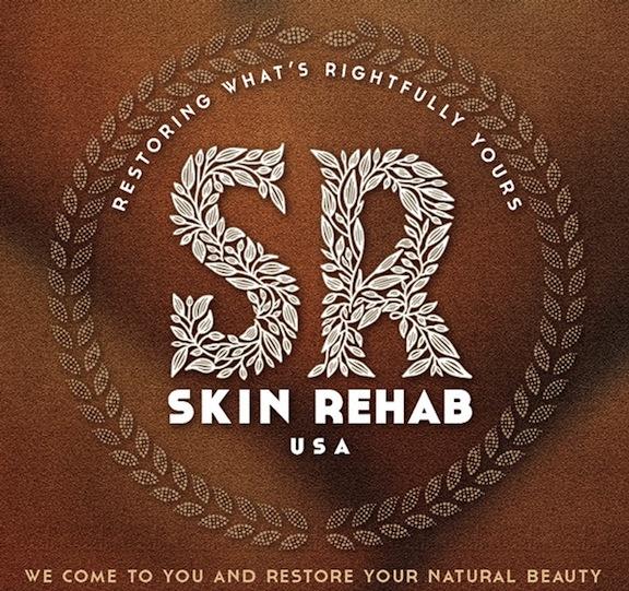 Primary_Logo_Design_by_David_Brier-SKIN_REHAB_USA