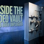 Breaking Open the Branding Vault: The David Brier Videos