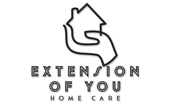 LOGO_DESIGN_Extension-of-You