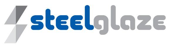 Logo_Design_-SteelGlaze_by_David_Brier
