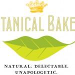 Logo_Design_Botanical_Bakery_by_David_Brier