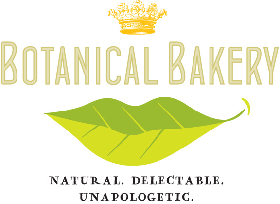 Logo_Design_Botanical_Bakery_by_David_Brier