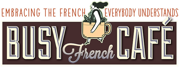 Logo_Design_Busy_French_Cafe_by_David_Brier
