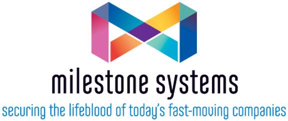 Logo_Design_Milestone_Systems_by_David_Brier