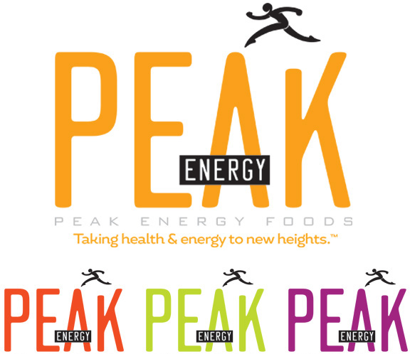 Logo_Design_Peak_Energy_by_David_Brier