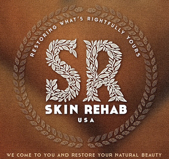 Logo_Design_Skin_Rehab_2_by_David_Brier