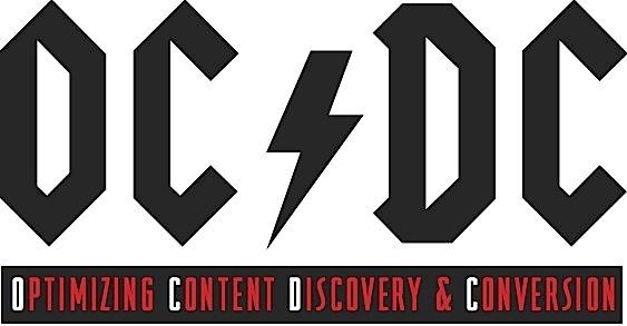 Copyblogger AC/DC