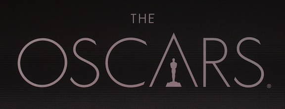 The Oscars and Branding