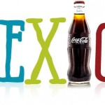The Power of Words: Part 11 (Mexican Coke)