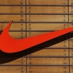 Nike Swoosh and Branding
