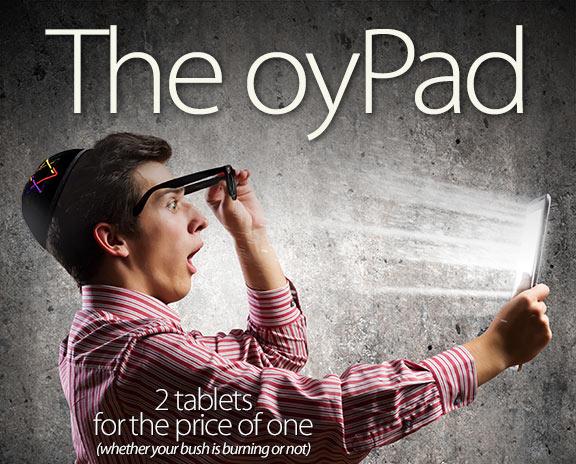 Apple WDDC 2014 this week!