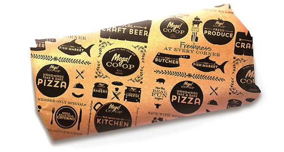 Branding and Package Design