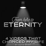 4 Videos That Changed My Life