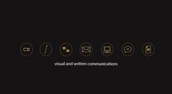 """Video answers """"What is Branding?"""""""