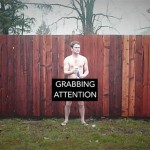 The Naked Truth About Branding in 34 Seconds