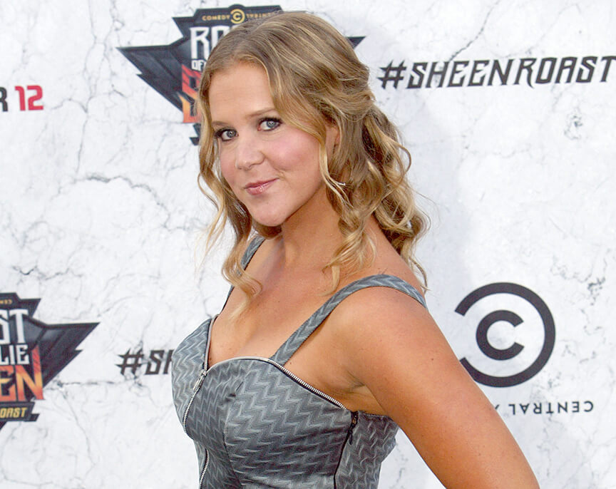 amy schumer leatheramy schumer stand up, amy schumer barbie, amy schumer live at the apollo, amy schumer special, amy schumer movie, amy schumer show, amy schumer 2017, amy schumer netflix, amy schumer leather, amy schumer kinopoisk, amy schumer youtube, amy schumer book, amy schumer in high school, amy schumer стендап, amy schumer wiki, amy schumer films, amy schumer gif, amy schumer interview, amy schumer irina shayk, amy schumer weight loss