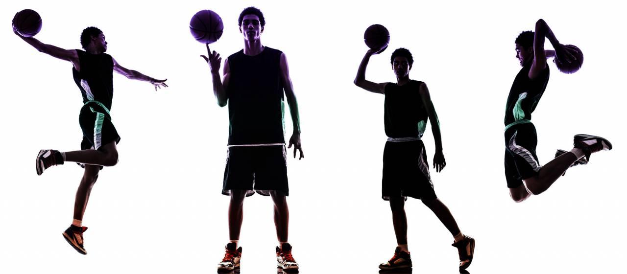 Branding Sports and Athletics