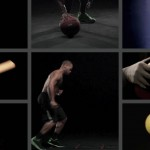 Why Did  7 Athletes Create a Video Entitled BEAT THIS?