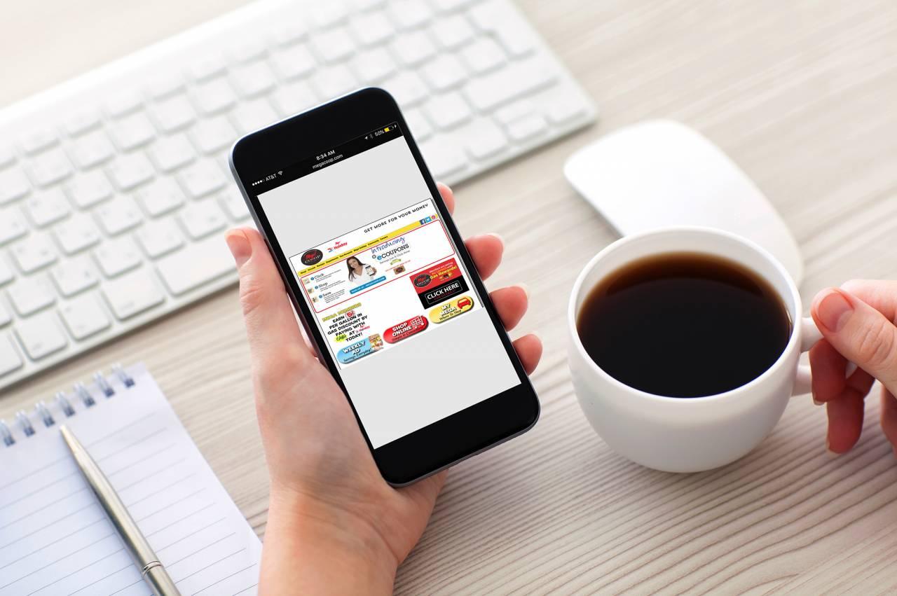 Retail Branding and Online Branding