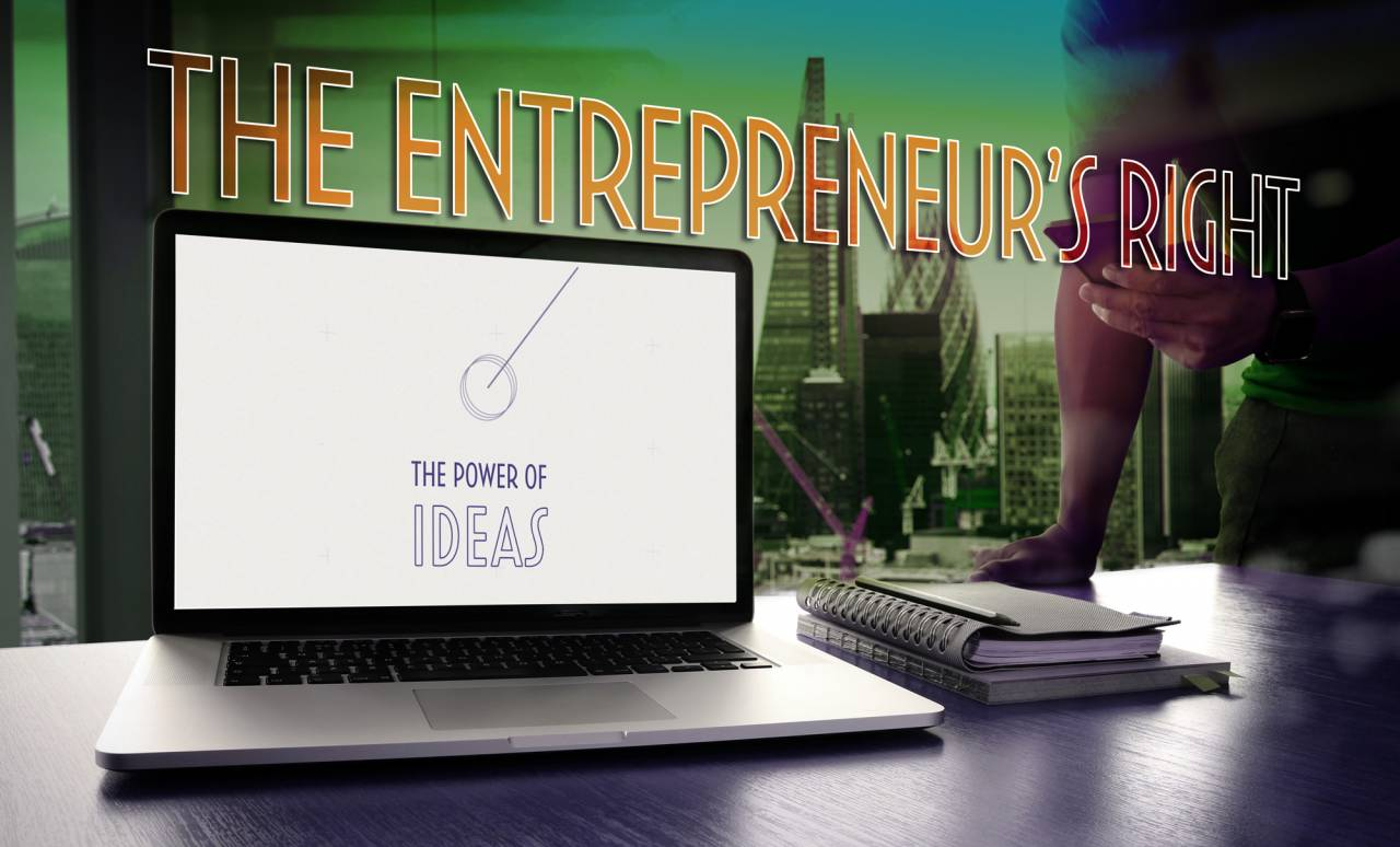 Entrepreneur's and the Most Costly Mistake