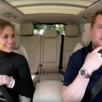 Branding Genius: 800 Million YouTube Views in 12 months?