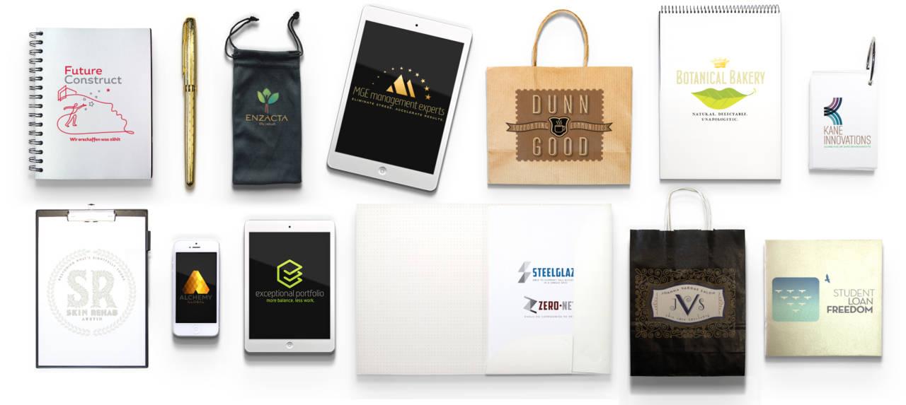 Brands for Entrepreneurs
