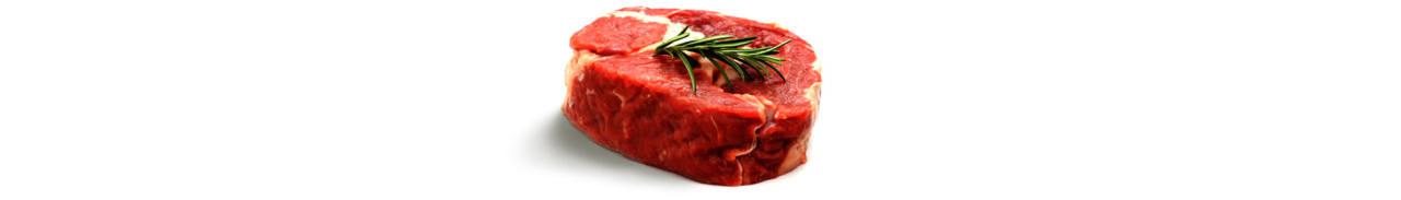 Branding Secrets Steak
