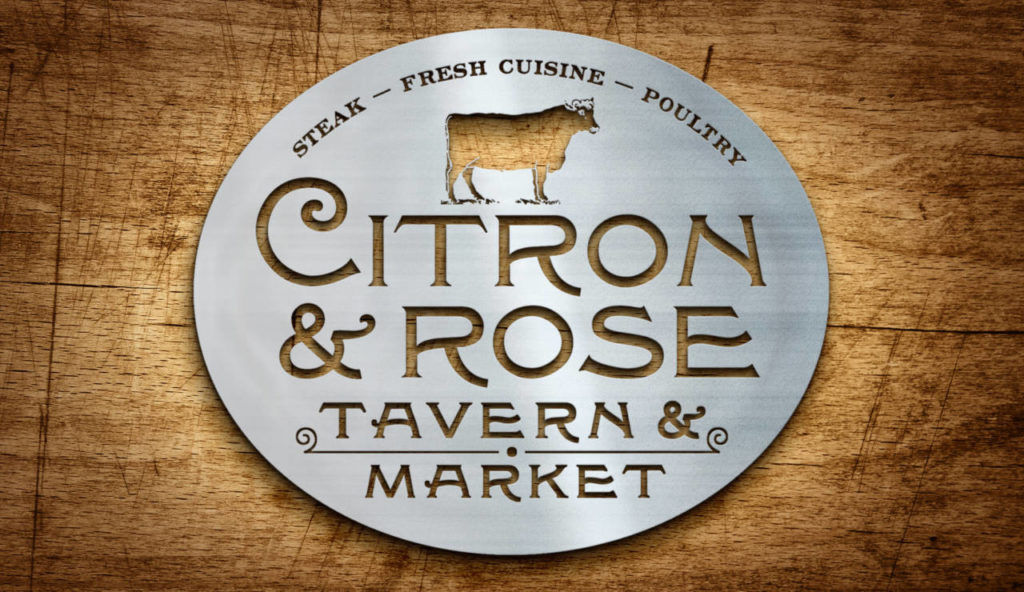 WIDE-Citron-and-Rose-Logo