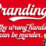 Branding Feature