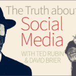 Social Media with Ted Rubin
