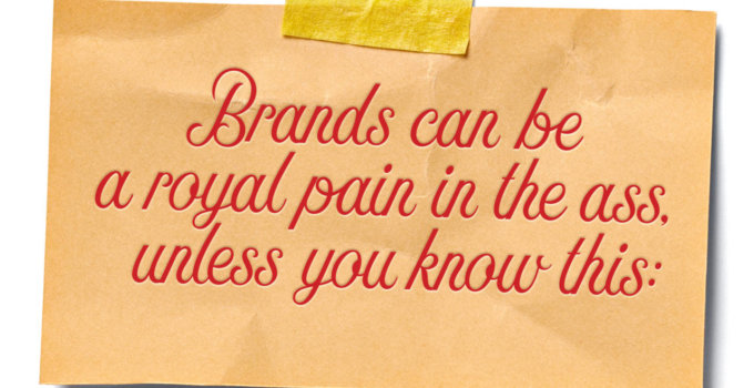 7 More (Vital) Questions Brands Must Ask