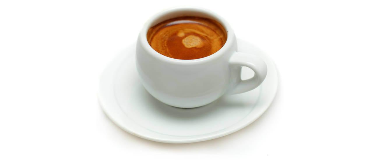 carpool espresso