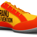 Gary Vaynerchuk Sneaker