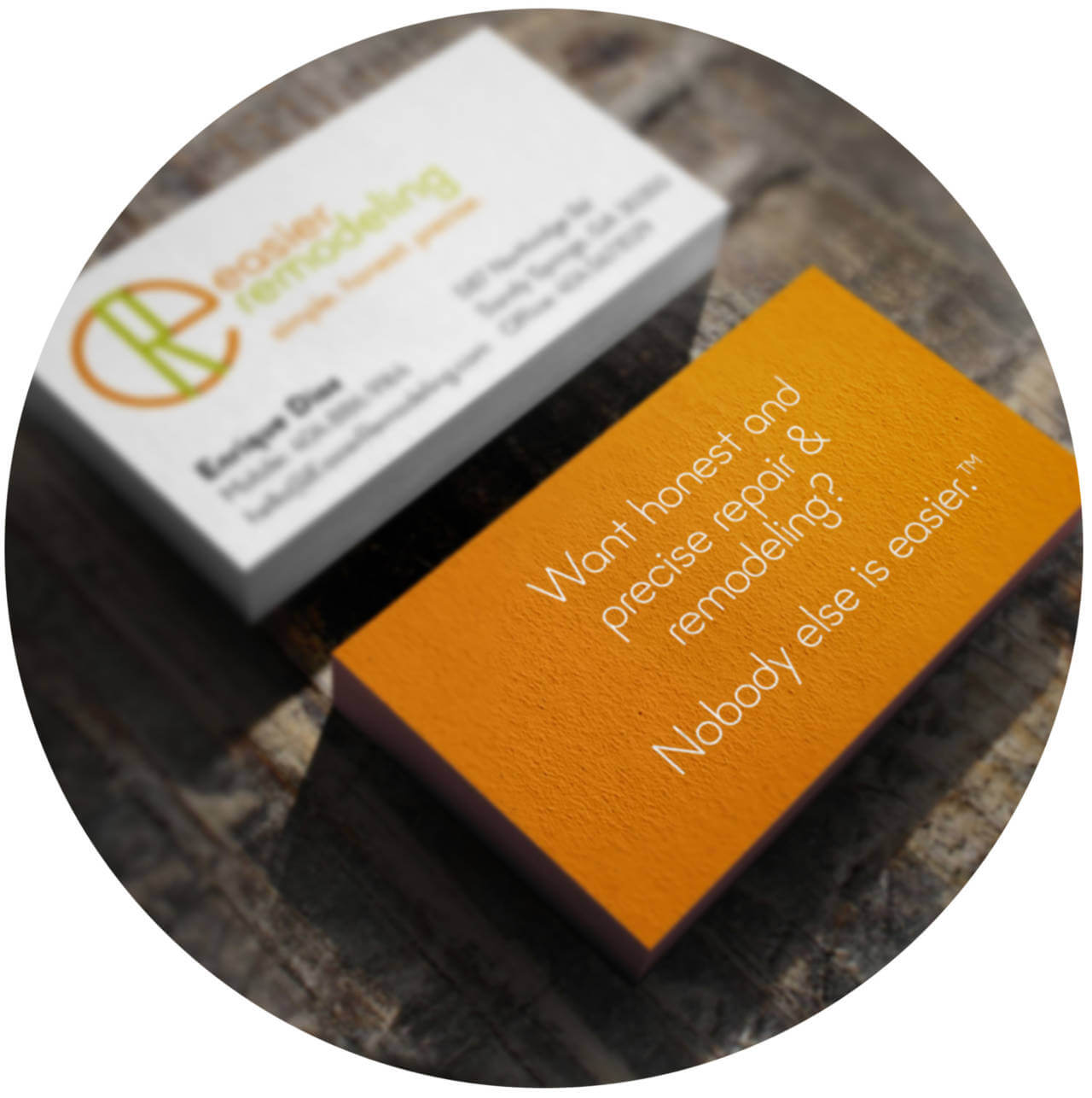 EasierRemodeling_BusinessCard_ROUND