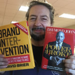 Brand Intervention and Daymond John