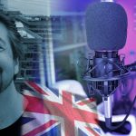 The Logo Geek Interview: The British Invasion Podcast