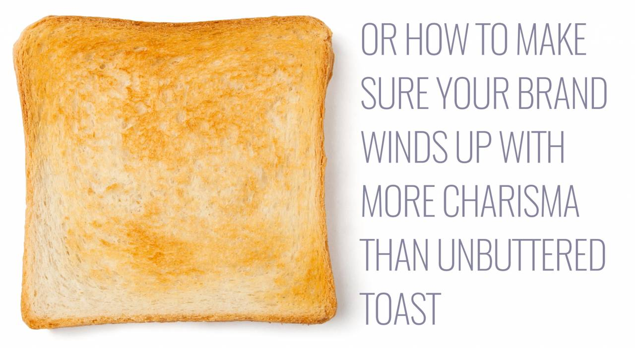 why certain designs fail and toast