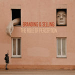 Branding and Selling with David Brier
